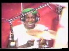 "TOM BROWNE / FUNKIN' FOR JAMAICA (1980) -- Check out the ""I ♥♥♥ the 80s!! (part 2)"" YouTube Playlist --> http://www.youtube.com/playlist?list=PL4BAE4D6DE43F0951 #1980s #80s"