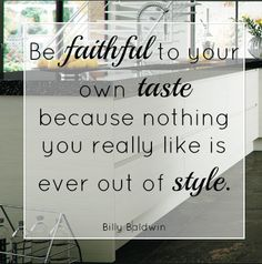 #design #quote #style #interior #home https://www.dreamdoors.co.uk