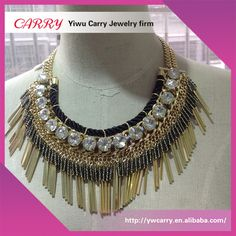 fashionable style high quality harry styles necklace