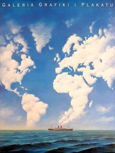 BY RAFAL OLBINSKI...........SOURCE MUJMLYN.BLOGSPOT.FR.............