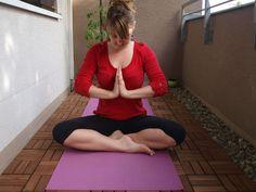3 dicas para você começar a meditar em casa