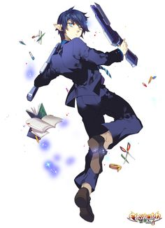 Ciel Office 4