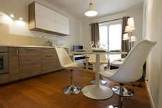 521$ AirBNB - 2bedroom apartment