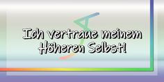 Chakren   SEELEN-COACHING   Graz & Umgebung Intuition, Meditation, Lunge, Chakras, Coaching, Yoga, Health, Tips, Spiritual Awakening