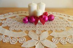 0,50 €//m 5 M pailettenband pink 6 mm plat paillettes danse orientale costume coudre NEUF