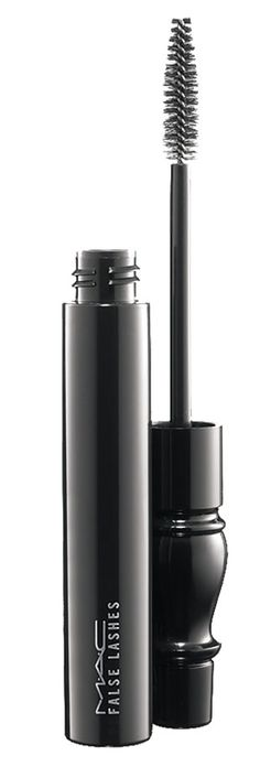 M.A.C Moody Blooms Collection False Lashes Mascara