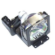 Proj Lamp for EIKI Sanyo Other - e-Replacements - POA-LMP55-ER
