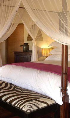 great art deco master bedroom %E2%80%93 by ace   Safari, Interior design and Interiors on Pinterest
