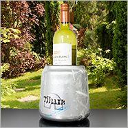 The Wine Tjiller