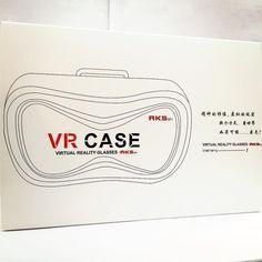 VR Case $188 不需要充電 放入電話就可以玩VR game睇VR movie 虛擬實境 坐過山車玩鬼屋 更加刺激 可到門市即場免費試玩Inbox / Whatsapp / Wechat6233 0887 Candy 歡迎查詢及下單  如需要其他產品亦可聯絡我們 我們會給予最優惠的價格  #singtone #852 #852shop #852onlineshop #apple #iphone #samsung #sony #htc #igseller #hkseller #hkigshop #hkig #hkshop #hkonlineshop #igshop #hkstore #phone #accessories #vrcase #vrbox #virtualreality #virtualrealityworld #virtualrealityglasses #3d #手機 #電話 #虛擬實境眼鏡 by singtone2016 - Shop VR at VirtualRealityDen.com