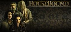 A review of Housebound.