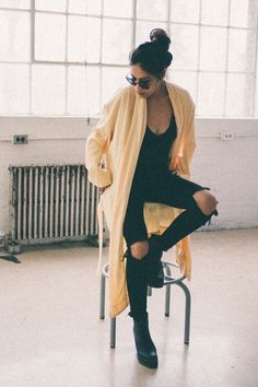 Loveyouduh: Vintage Steampunk Inspired Round Horned Rim Frame Sunglasses 8591