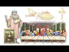 10 mnin▶ TICE ART 1010 Renaissance ART - YouTube