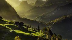 nature landscape picture