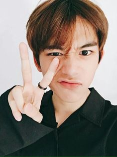 Read d from the story f * c k !(lucas nct u x reader) by red_lucas (삐아) with reads. y/n's pov why is lucas so hot? Lucas Nct, Winwin, Taeyong, Nct 127, K Pop, Nct Yuta, Jaehyun, Nct Dream, Selca