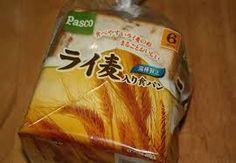 「食パン パスコ」の画像検索結果