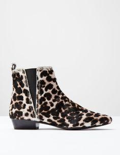 MOLLIE BOOT #fashion #style #trend #onlineshop #shoptagr