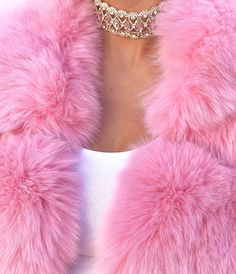 Random pics in pink color 💗 Pretty In Pink, Pink Love, Princess Aesthetic, Bad Girl Aesthetic, Aesthetic Colors, Chuck Norris, Catty Noir, Girly, Kevin Hart