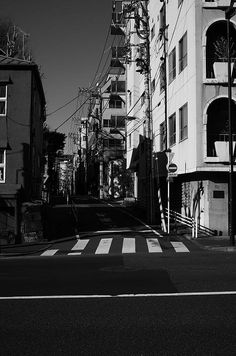 """Photograph from the book """"art house"""" by Ryo YAMANAKA (Rbooks 2015)"""