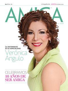 Amiga 122