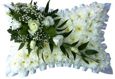 Funeral Flowers Related Keywords & Suggestions - Funeral Flowers ...