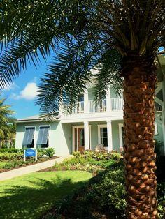78 best coastal oaks at nocatee images estate homes gated rh pinterest com