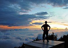 Blog do Assis: 8 Regras Que Pessoas Incríveis Usam Para Viver