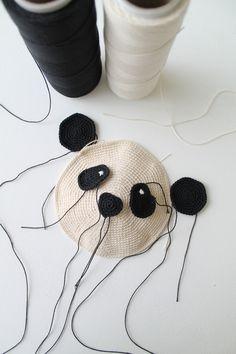 Crochet Toys, Knit Crochet, Knitting, Handmade, Hand Made, Crocheted Toys, Tricot, Crochet, Stricken