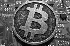 Γενικευμένη επίθεση εναντίον της διαδικτυακής οικονομίας του Bitcoin - http://iguru.gr/2014/02/13/generalized-attack-on-the-internet-economy-of-the-bitcoin/