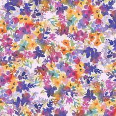 Fabric/Surface Design by Pamela Gatens www.pamelagatens.com