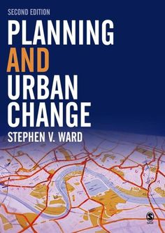 21 best books of possible interest images on pinterest book show planning and urban change fandeluxe Choice Image
