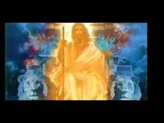 ▶ ISIS & Ancient Gods Returning For Armageddon! (2014) - YouTube