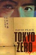 Kort na de Tweede Wereldoorlog wordt een seriemoordenaar gezocht in Tokio.