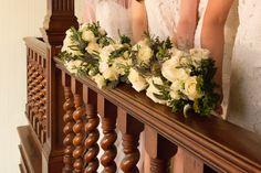 Jamie & Lisa 29th April 2016 Wedding Venues, Lisa, Weddings, Wedding Dresses, Wedding Reception Venues, Bride Dresses, Wedding Places, Bridal Gowns, Wedding