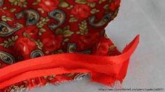 Делай ту работу, что прямо перед тобой © You do the job that's in front of you: Русский народный сарафан Sewing Patterns, Blog, Craft, Stitching Patterns, Factory Design Pattern, Blogging, Dress Patterns