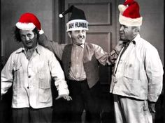Gary Walker - Santa's Got A Brand New Bag