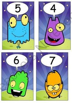 Math Game- Salute - Addition, Subtraction, Multiplication or Division from Adrian Bruce's Math & Reading Games on TeachersNotebook.com -  (6 pages)  - Salute is a classic classroom game designed to improve Addition, Subtraction, Multiplication or Division skills. The game is particularly good for constructing, deconstructing & reconstructing number.