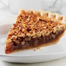 Cracker Barrel Chocolate Pecan Pie