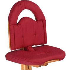 Svan quot natural quot creativity cruiser svan high chairs toddler