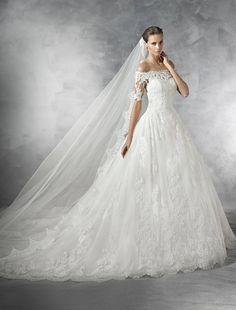 249 Best Rochii De Mireasa Images Best Bride Boyfriends Gowns
