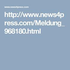 http://www.news4press.com/Meldung_968180.html