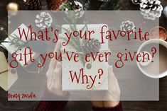 25 Direct Sales Engagement Posts For Christmas Christmas Post, Christmas Games, Christmas In July, Christmas Shopping, Facebook Engagement Posts, Social Media Engagement, Oval Engagement, Engagement Photos, Facebook Party