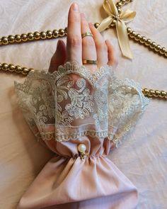 Iranian Women Fashion, Womens Fashion, Beautiful Dress Designs, Modesty Fashion, Sleeves Designs For Dresses, Fantasy Gowns, Abaya Designs, Gown Pattern, Fashion Articles