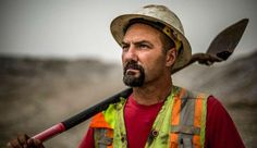 'Gold Rush' Star Dave Turin Decides To Leave The Show