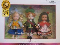 74 Best Barbie Images In 2013 Barbie Dolls Baby Dolls
