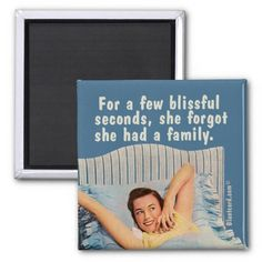 bliss fridge magnets #retro #magnet #bluntcard #funny #snarky #lol