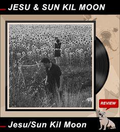 ROCK-N-BLOG / Review: JESU & SUN KIL MOON / Jesu/Sun Kil Moon   http://nixschwimmer.blogspot.com/2016/01/jesu-sun-kil-moon-jesusun-kil-moon.html  ... Surprise, Surprise, der große unendliche Geschichtenerzähler Mark Kozelek aka SUN KIL MOON kollaboriert mit der britischen ExperimentalRock-Band JESU.