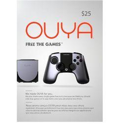 OUYA Prepaid Card by OUYA, http://www.amazon.ca/dp/B00ELIQ09M/ref=cm_sw_r_pi_dp_bxowtb0SQGYH1