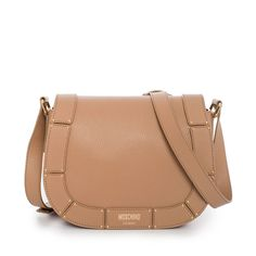 050a45b12e3a4 38 Best Wants images | Leather purses, Leather tote handbags ...