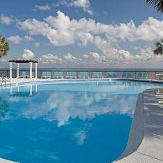 Choctawhatchee Bay, Florida Boutique Hotels - LeCiel Community at Sandestin